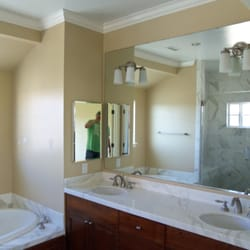 Bathroom Remodeling San Diego Painting rutherford painting & remodeling - 38 photos & 46 reviews