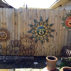 photo of el sol mexican imports wholesale watauga tx united states - Wholesale Home Decor