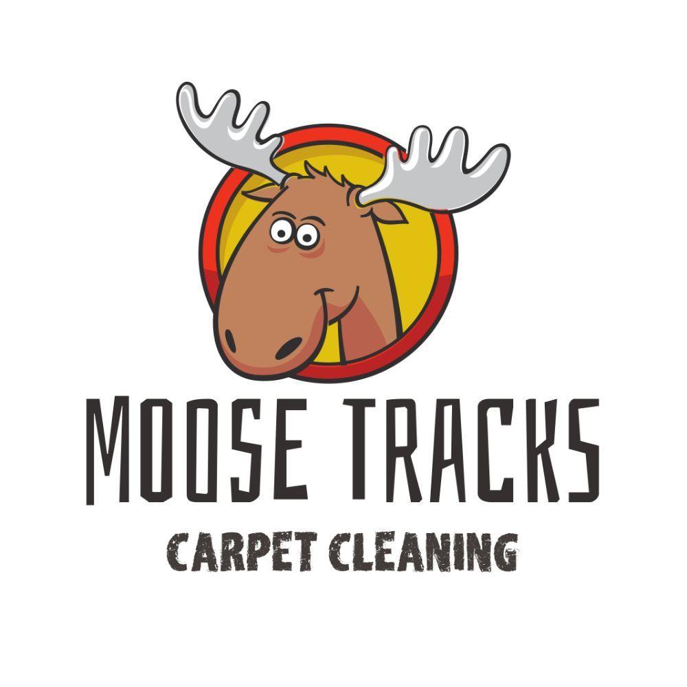 Moose tracks Carpet cleaning: Sagle, ID