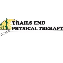 Trails End Physical Therapy - Sports Medicine - 1506