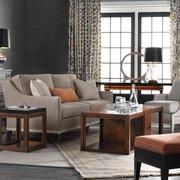 ... Photo Of Dau Furniture   Ellisville, MO, United States