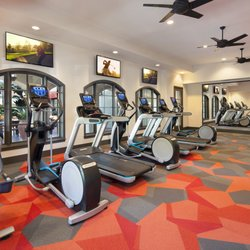 Canyon Crest Apartments Riverside, CA - Last Updated ...