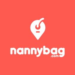 Nannybag - Luggage Storage - 5ème, Paris, France - Phone Number - Yelp