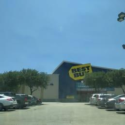 Photos For Best Buy Cedar Park Yelp