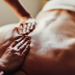 massage therapist diego california body