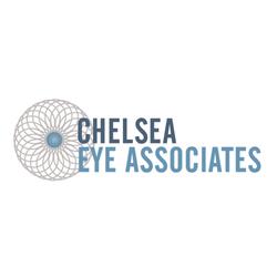 Payal Patel, MD - Ophthalmologists - 755 North Broadway