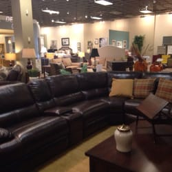 photo of bassett furniture pleasant hill ca united states nice leather couch - Bassett Furniture Reviews