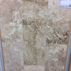 Photo Of The Tile Florence Ky United States Advertised In