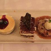 Maggiano S Gigi S Butter Cake