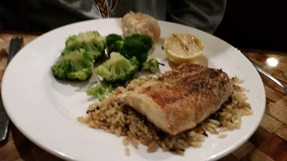 Islamorada fish company 34 foto 39 s 43 reviews vis for Islamorada fish company menu