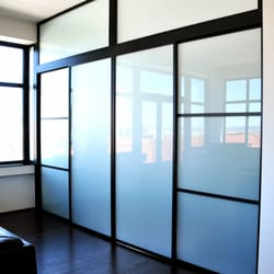 Photo of The Sliding Door Company - Miami FL United States & The Sliding Door Company - CLOSED - 14 Photos - Interior Design ...