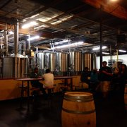 Kearny Mesa Vw >> Societe Brewing Company - 478 Photos & 482 Reviews - Breweries - 8262 Clairemont Mesa Blvd ...