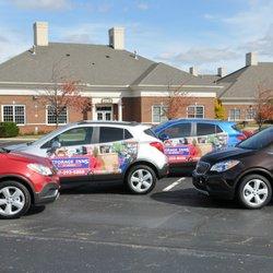 Photo Of Storage Inns Of America Centerville   Dayton, OH, United States.