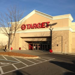 Target - 23 Reviews - Department Stores - 9531 South Blvd ...