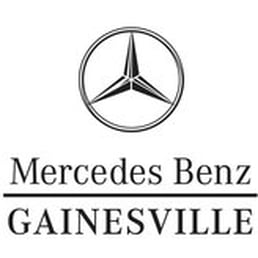 Photos for mercedes benz of gainesville yelp for Mercedes benz of gainesville