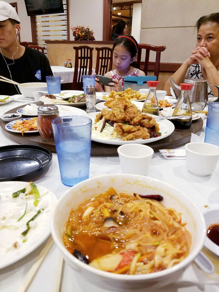 New Garden Restaurant 333 Photos 233 Reviews Chinese 18740 Colima Rd Rowland Heights