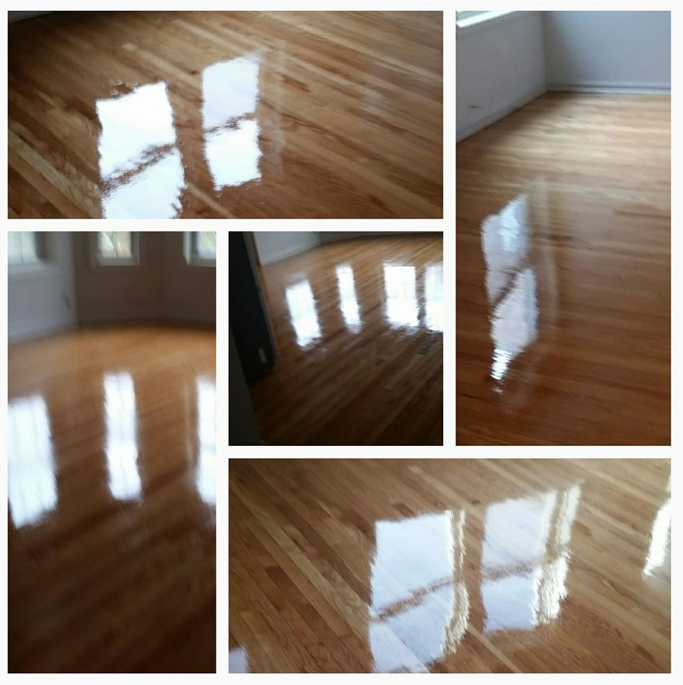 Photo of The Floor Guys: Bellwood, IL
