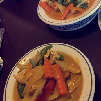 Thai Food In Williamsport Pa