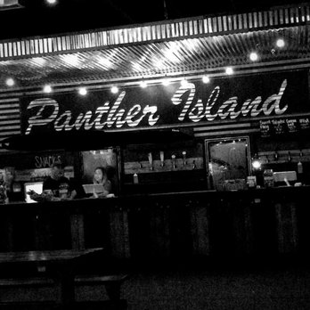 Panther Island Brewing - 119 Photos & 60 Reviews - Breweries