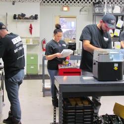 Mati Coffee 18 Photos Amp 15 Reviews Appliances Amp Repair