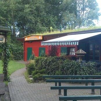 Cafe Corell Hamburg