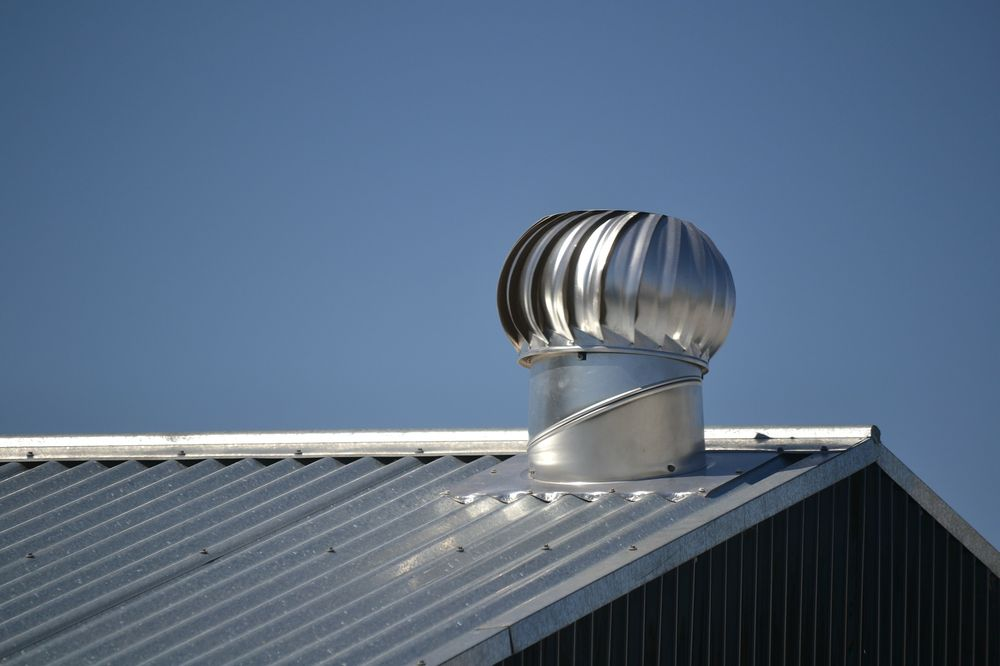 Moser Roofing Solutions: 801 Rohrerstown Rd, Lancaster, PA