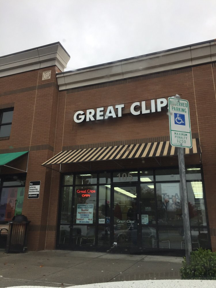 7 items · Find 63 listings related to Great Clips Coupons in Raleigh on rislutharacon.ga See reviews, photos, directions, phone numbers and more for Great Clips Coupons locations in Raleigh, NC.
