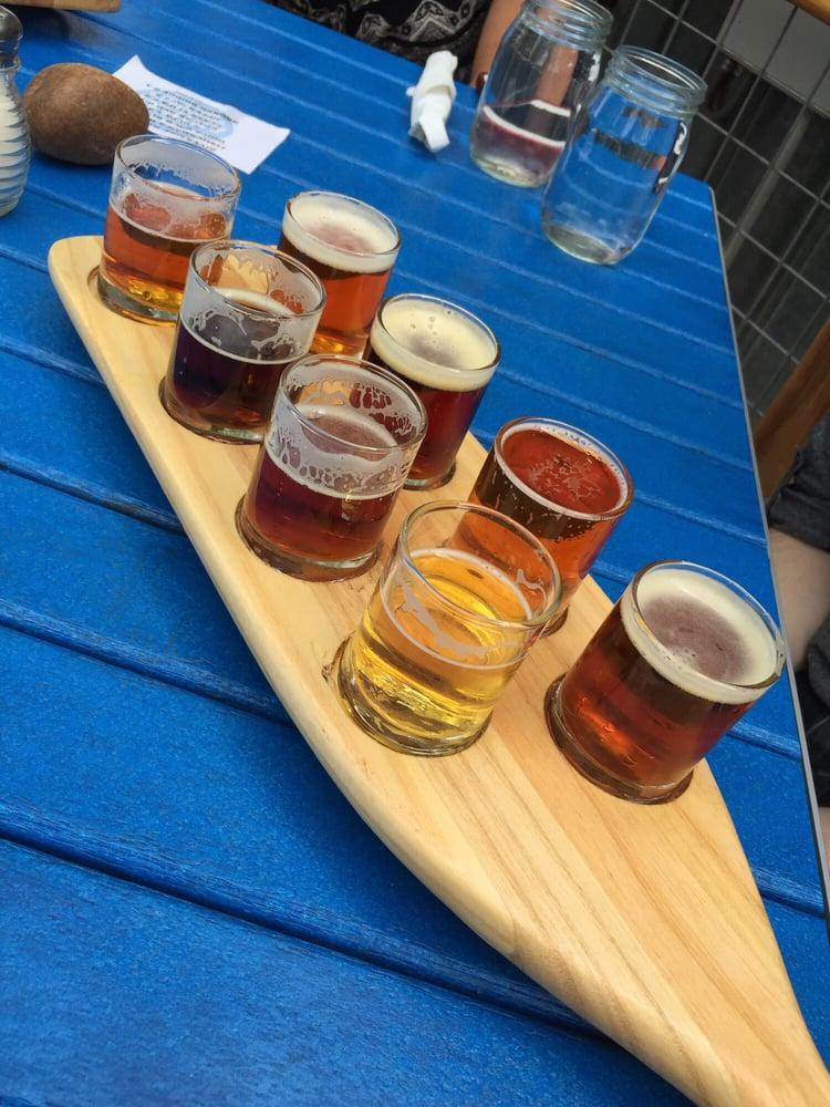 Animas brewing company 36 foto e 86 recensioni for Noleggio di durango cabinado colorado