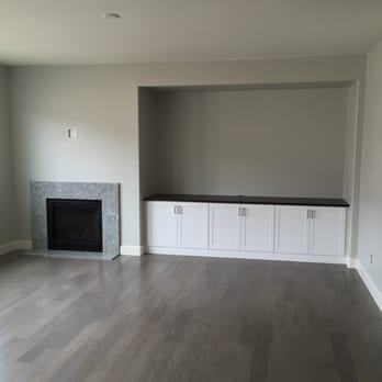 Photo Of Sierra Nevada Cabinets And Closets   Sparks, NV, United States.  Finished