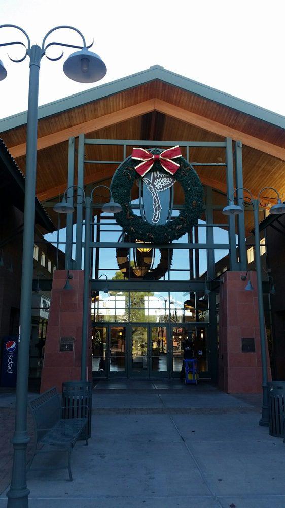 Prescott Gateway Mall: 3250 Gateway Blvd, Prescott, AZ