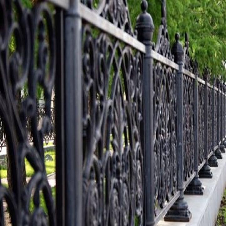 Balland Fence Company: 60 Old Ithaca Rd, Horseheads, NY
