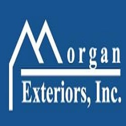 Morgan Exteriors 15 Photos 23 Reviews Windows Installation