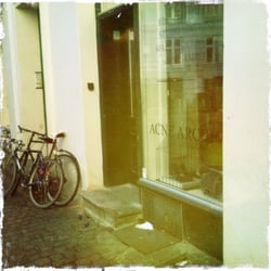 acne archive københavn