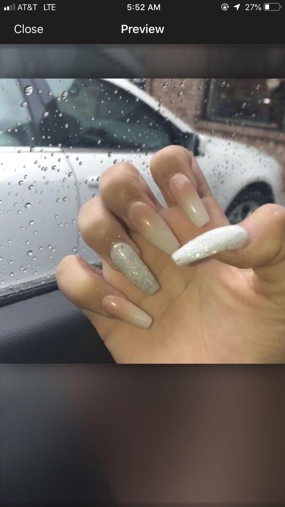 Photo of Hot Nails: Taylor, MI