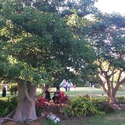 Photo Of Palma Sola Botanical Park Bradenton Fl United States