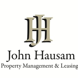 John Hausam Property Management And Leasing