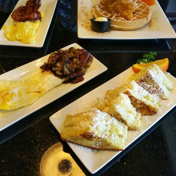 Keke S Breakfast Cafe Sarasota Fl