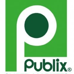 Search for a pharmacy. © Publix Asset Management Company All Rights Reserved. Publix is an equal opportunity employer committed to a diverse workforce.