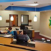 Canton Center Pediatrics - 14 Photos - Pediatricians - 6492