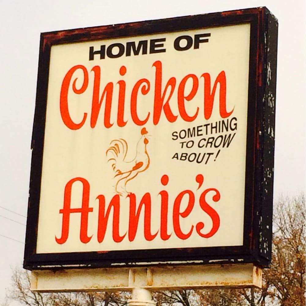 Chicken Restaurants Near Pittsburg Ks