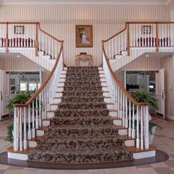 Beau Photo Of East Coast Stairs Company   South Windsor, CT, United States