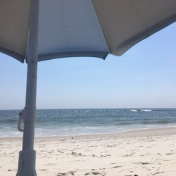 Photo Of Catalina Beach Club Atlantic Ny United States Was