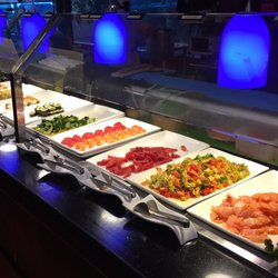 hokkaido seafood buffet 561 photos 971 reviews buffets 3030 rh yelp com buffets in long beach california best buffets in long beach ca