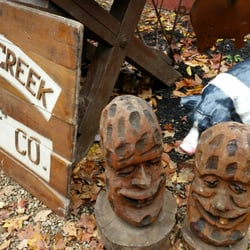 Old Fashioned Christmas In The Woods - Festivals - 44337 County Line ...