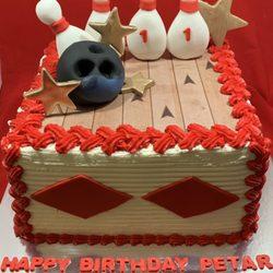 Take The Cake Katy TX