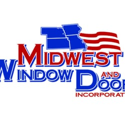 Photo Of Midwest Window And Door Omaha Ne United States