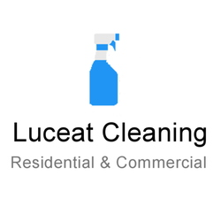 Photo Of Luceat Cleaning   San Diego, CA, United States