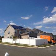 Vivint Solar - 28 Photos & 18 Reviews - Solar Installation - 12400 ...