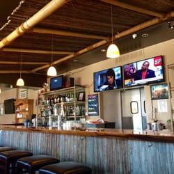 Photo Of Crawfish Fusion San Mateo Ca United States Bar Area