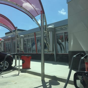Tommys express car wash 52 photos 61 reviews car wash 250 s photo of tommys express car wash hemet ca united states they even solutioingenieria Image collections